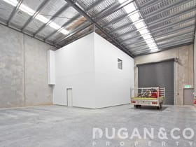 Showrooms / Bulky Goods commercial property for lease at Acacia Ridge QLD 4110