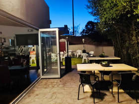 Hotel, Motel, Pub & Leisure commercial property for sale at Terang VIC 3264