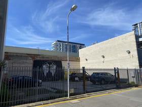 Development / Land commercial property for sale at 12-16 Moger Lane Adelaide SA 5000
