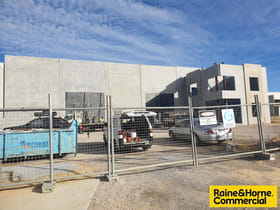 Factory, Warehouse & Industrial commercial property for sale at 21 Carbonate Way Wangara WA 6065