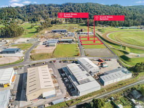 Development / Land commercial property for sale at 4 & 6 Luck Street Spreyton TAS 7310
