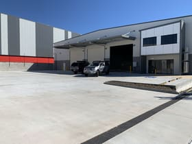 Factory, Warehouse & Industrial commercial property for sale at Lot 29 Ironstone Road Berrinba QLD 4117
