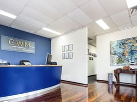 Offices commercial property for sale at 1 Central Ave Thornleigh NSW 2120