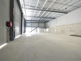 Factory, Warehouse & Industrial commercial property for sale at 4/43 Elwell Close Beresfield NSW 2322