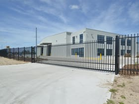 Factory, Warehouse & Industrial commercial property for sale at 48 Camfield Drive Heatherbrae NSW 2324