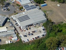 Factory, Warehouse & Industrial commercial property for lease at 30 Staple Street Seventeen Mile Rocks QLD 4073