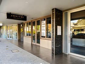 Hotel, Motel, Pub & Leisure commercial property for sale at Unit 3/92-94 King William Road Goodwood SA 5034