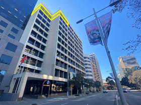 Offices commercial property for sale at Unit 3/12 St Georges Terrace Perth WA 6000