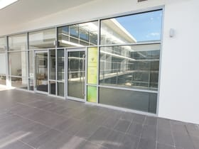 Offices commercial property for sale at Suite 2.23/4 Hyde Parade Campbelltown NSW 2560