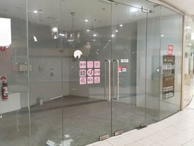 Shop & Retail commercial property for sale at Sydney NSW 2000