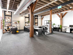 Offices commercial property for sale at C1.04 & C1.05/22-36 MOUNTAIN STREET Ultimo NSW 2007