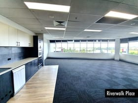 Medical / Consulting commercial property for sale at 232-238 Robina Town Centre Drive Robina QLD 4226