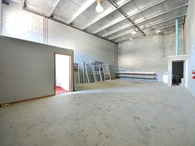 Factory, Warehouse & Industrial commercial property for sale at 5/4 Fremantle Street Burleigh Heads QLD 4220