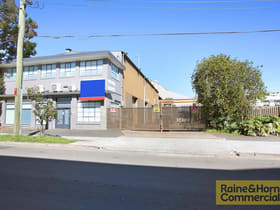 Factory, Warehouse & Industrial commercial property for sale at 2 McLachlan Avenue Artarmon NSW 2064