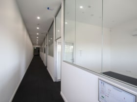 Offices commercial property for sale at Lakemba NSW 2195