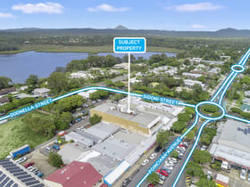 Offices commercial property for sale at 20/97 Poinciana Avenue Tewantin QLD 4565