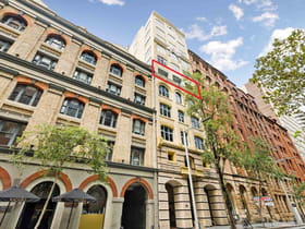 Offices commercial property for sale at Level 4/350 Kent Street Sydney NSW 2000