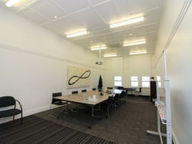 Medical / Consulting commercial property for sale at 416 Ruthven Street Toowoomba City QLD 4350