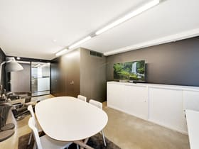 Offices commercial property for sale at Suite 909/14 Kings Cross Road Potts Point NSW 2011