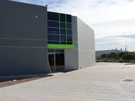 Serviced Offices commercial property for lease at 59 Paraweena Drive Truganina VIC 3029