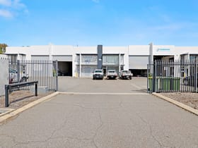 Factory, Warehouse & Industrial commercial property for sale at 48 Hardey Road Belmont WA 6104