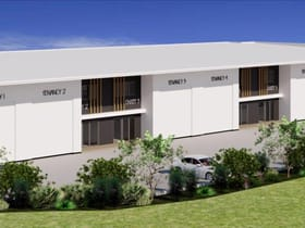 Factory, Warehouse & Industrial commercial property for sale at 27 Lysaght Street Coolum Beach QLD 4573