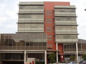 Offices commercial property for sale at Level 1/5-7 Secant Street Liverpool NSW 2170