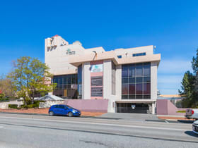 Medical / Consulting commercial property for sale at Lot 11/9 The Avenue Midland WA 6056