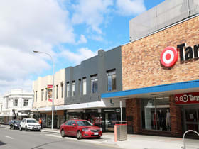 Shop & Retail commercial property for sale at 80A-88 Charles Street Launceston TAS 7250