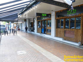 Shop & Retail commercial property for sale at 10/218-228 Northumberland Street Liverpool NSW 2170
