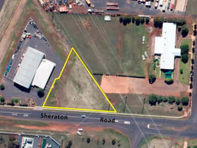 Development / Land commercial property for sale at 41 Sheraton Road Dubbo NSW 2830