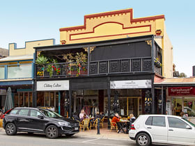Offices commercial property for sale at 67-69 Jetty Road Brighton SA 5048