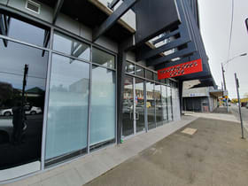 Medical / Consulting commercial property for lease at shop 1/1 BRUNSWICK ROAD Brunswick East VIC 3057