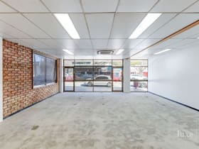 Shop & Retail commercial property for lease at 3/61 Burnett Street Buderim QLD 4556
