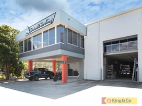Offices commercial property for sale at 2/38 Limestone Street Darra QLD 4076
