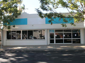 Offices commercial property for sale at 38 Borilla Street Emerald QLD 4720