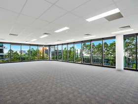 Offices commercial property for lease at B3.03/20 Lexington Drive Bella Vista NSW 2153