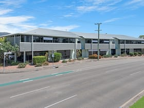 Offices commercial property for lease at 7/202 Ross River Road Aitkenvale QLD 4814