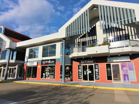 Shop & Retail commercial property for sale at 8/12 Prescott  Street Toowoomba QLD 4350