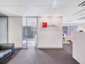 Offices commercial property for sale at Suite 1004/ 83 Mount Street North Sydney NSW 2060