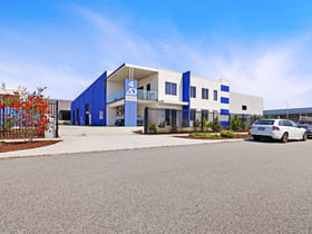 Factory, Warehouse & Industrial commercial property for sale at 4 Supreme Loop Gnangara WA 6077