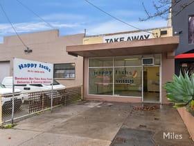 Shop & Retail commercial property for sale at 46 Vernon Avenue Heidelberg West VIC 3081