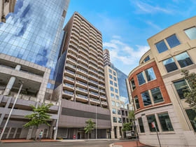 Offices commercial property for sale at Level 9/110 Sussex Street Sydney NSW 2000