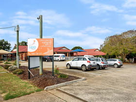 Medical / Consulting commercial property for sale at 515-521 Bridge Street Toowoomba QLD 4350