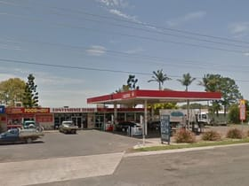Shop & Retail commercial property for sale at 278 , 288 & 290 Goodwood Road Thabeban QLD 4670