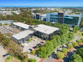 Offices commercial property for sale at Suite B5 & B6/12-14 Solent Circuit Norwest NSW 2153