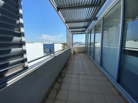 Offices commercial property for lease at Office 8/1 Box Road Taren Point NSW 2229