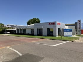 Offices commercial property for sale at 144 Charters Towers Road Hermit Park QLD 4812