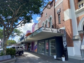 Medical / Consulting commercial property for lease at 75 Victoria Street Mackay QLD 4740