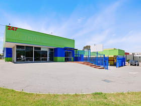 Shop & Retail commercial property for lease at 247 Great Eastern Highway Belmont WA 6104
